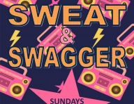 Sweat and Swagger