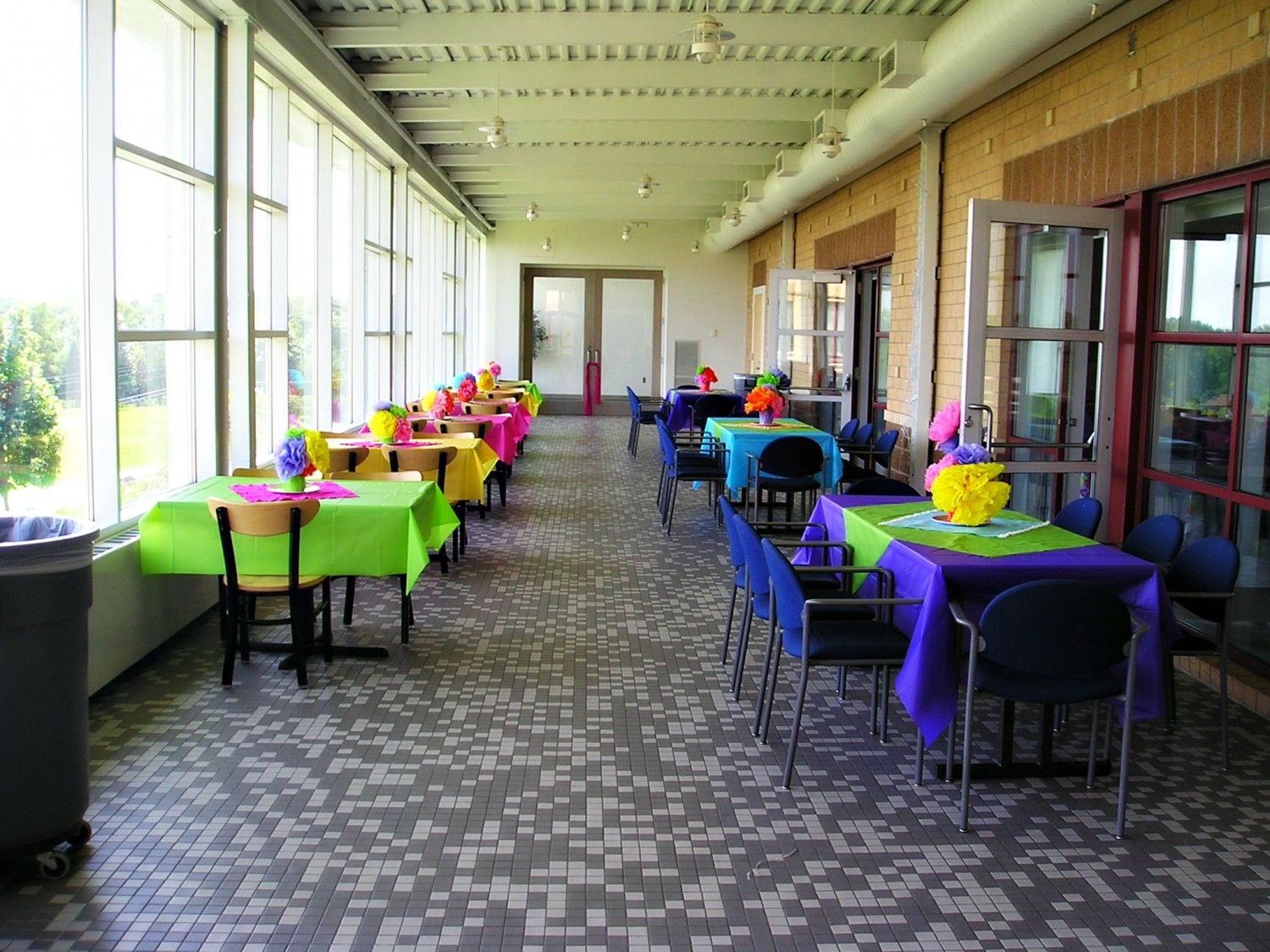 room rentals chaska parks and recreation department